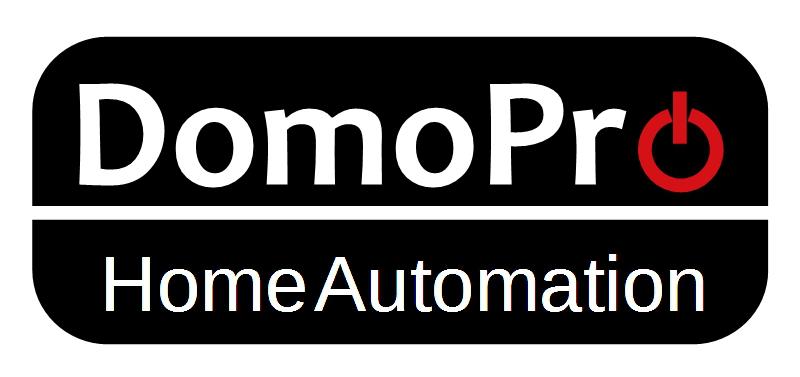DomoPro